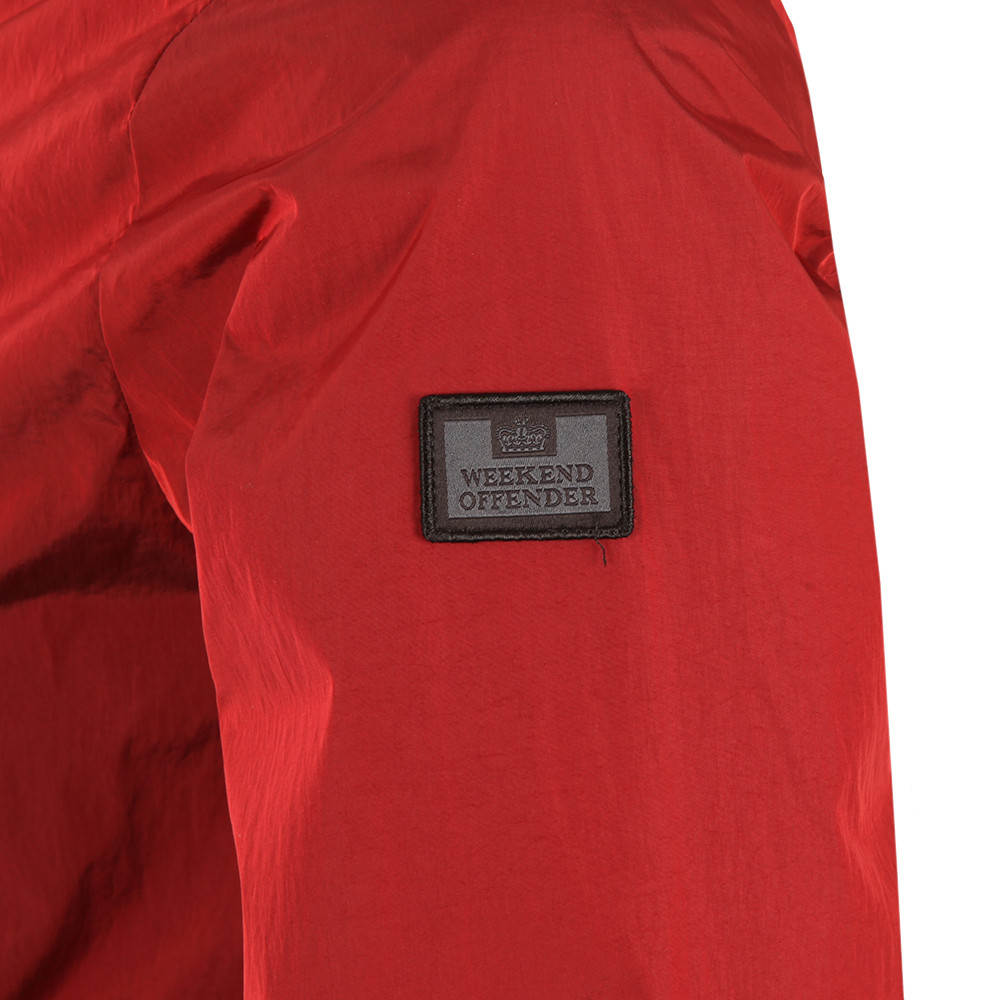 Singapore Sling Jacket main image