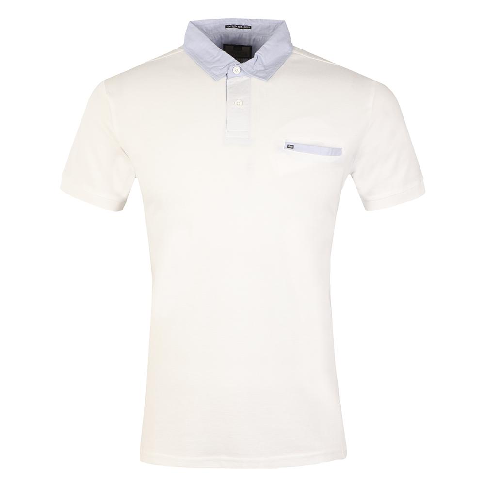Boilermaker Polo Shirt