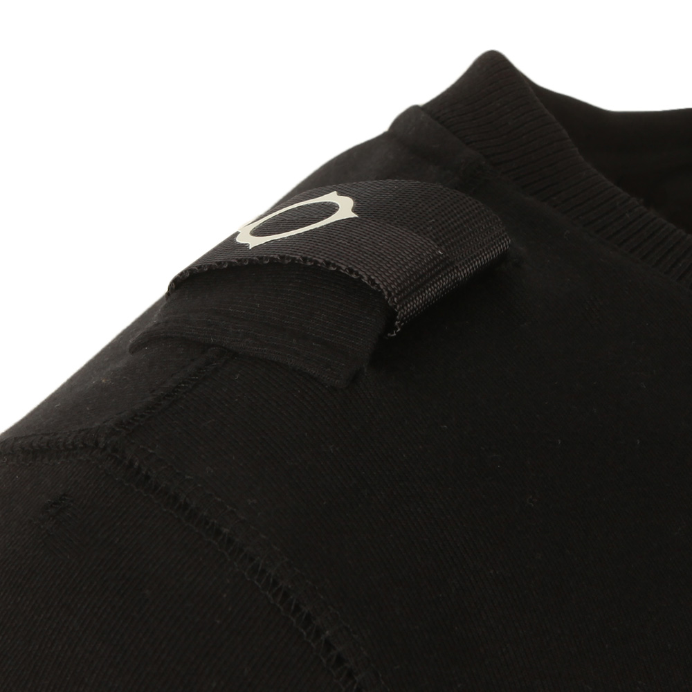 Hobart Pouch Pocket Crew Sweatshirt main image
