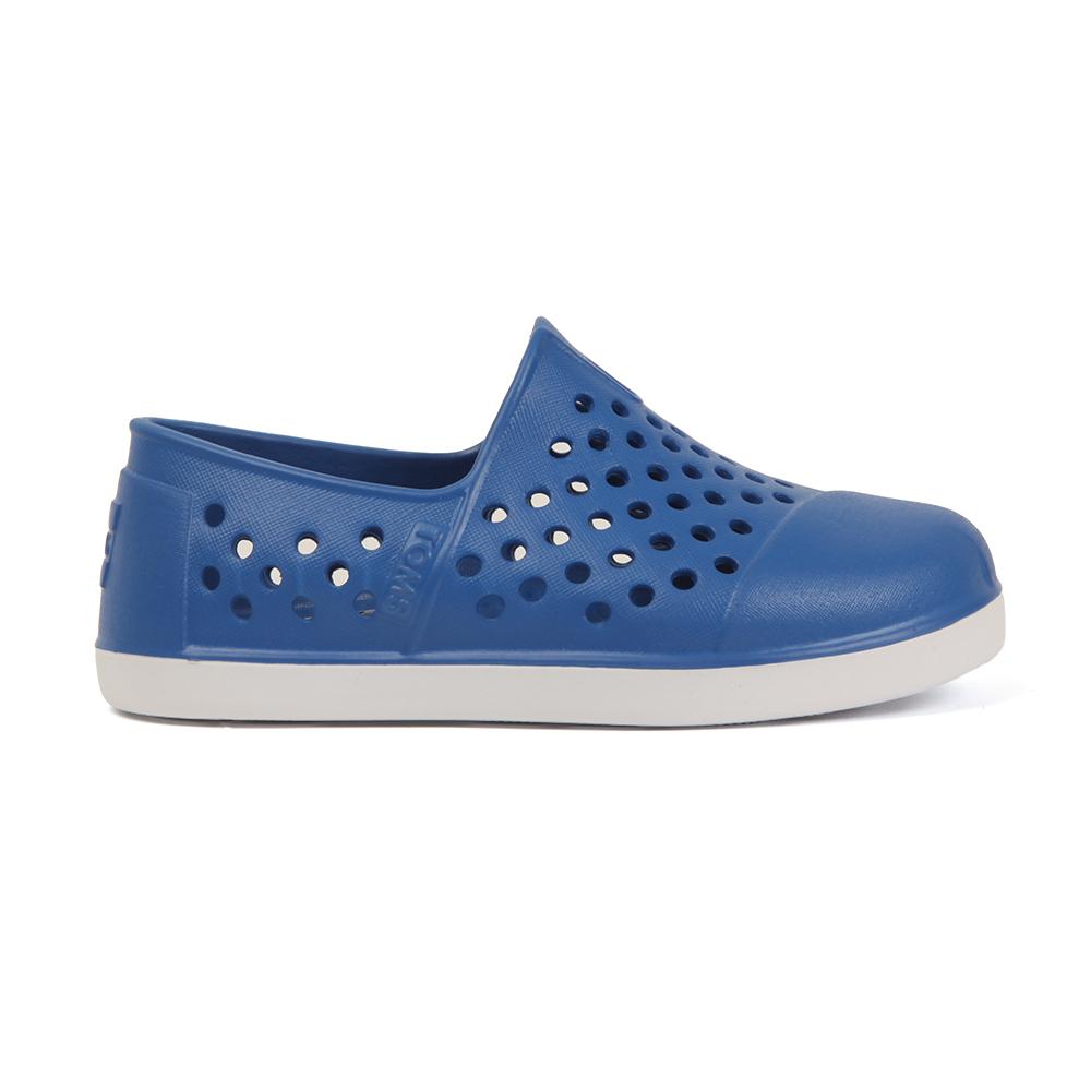 Romper Shoe main image