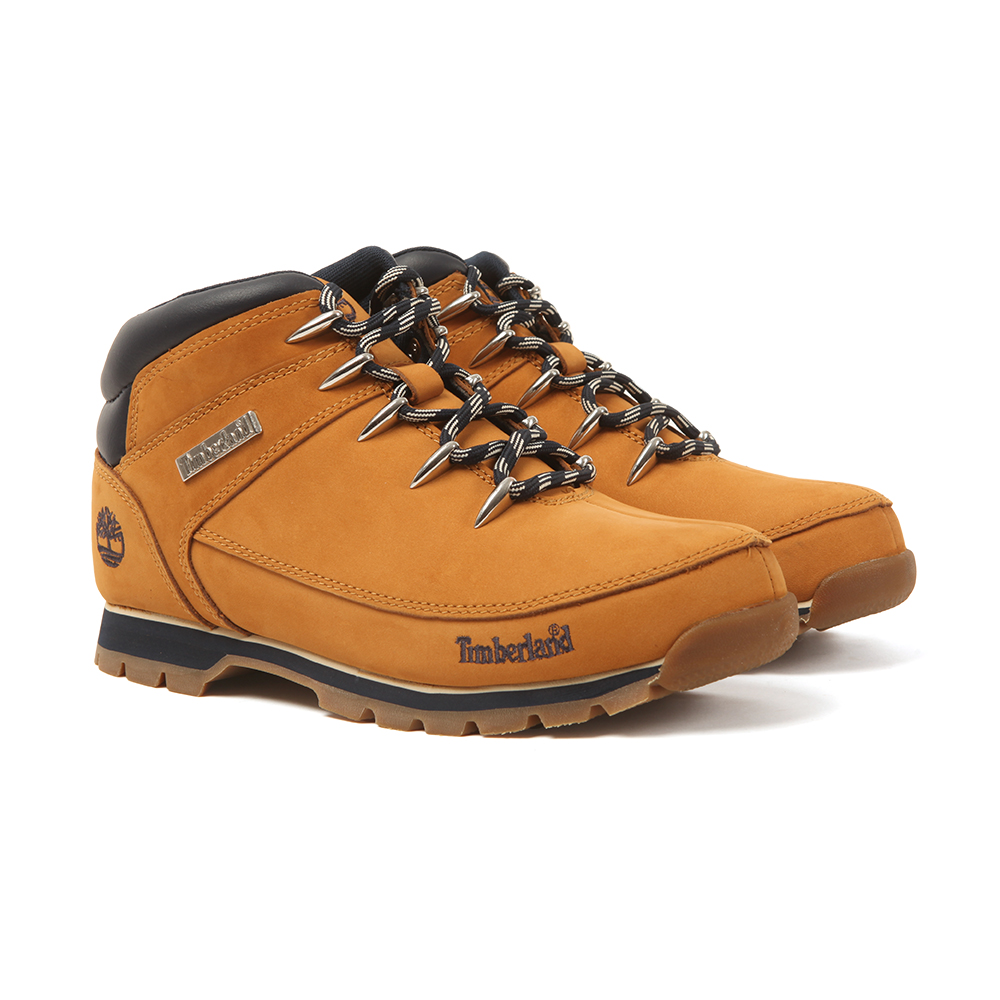 Euro Sprint Hiker Boot main image