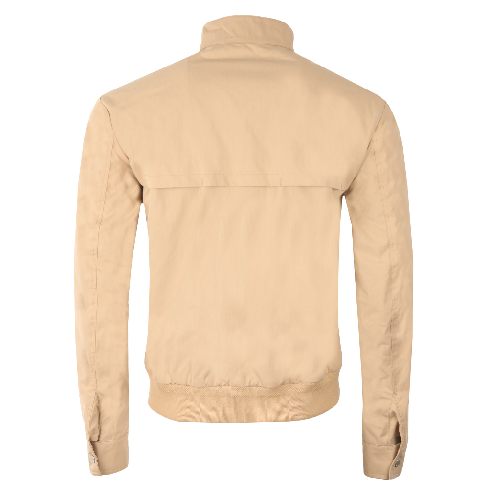 BH2339 Blouson Jacket main image