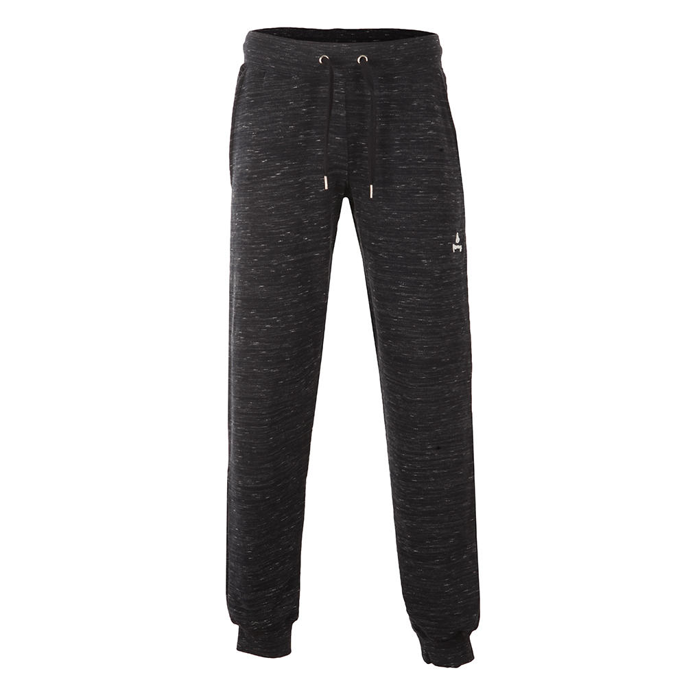 Sig Ape Heather Track Pant main image