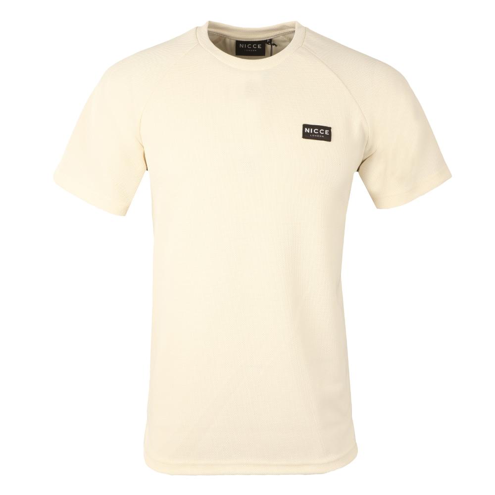Fairway T Shirt main image