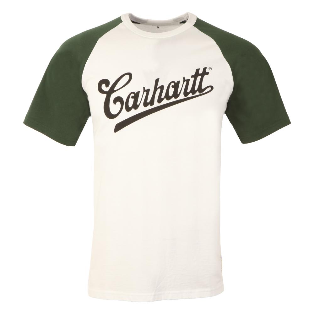 Strike T Shirt main image