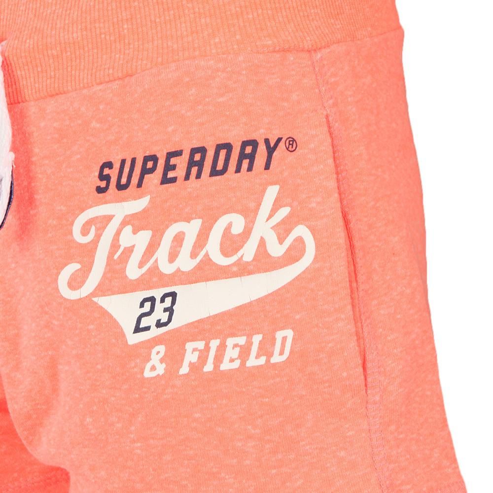 Track &  Field Lite Short main image