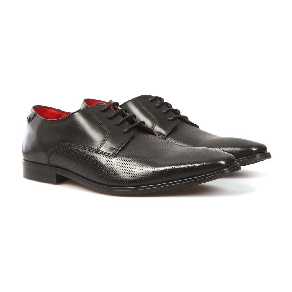 Charles Shoe main image
