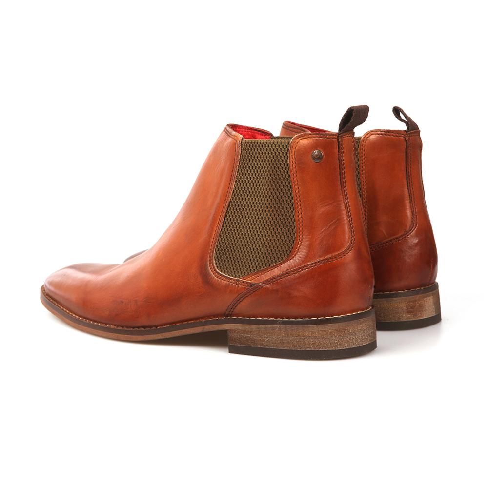 Cheshire Boot main image