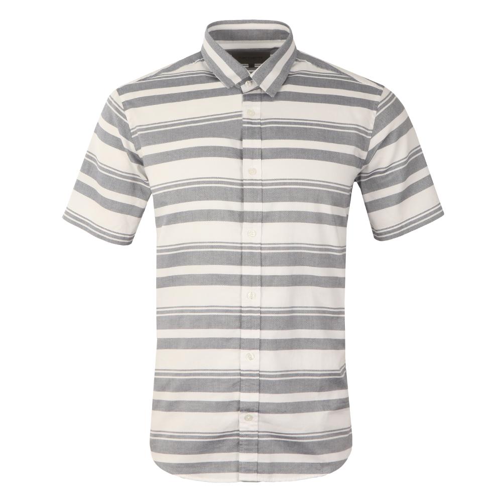 Orlando Shirt main image
