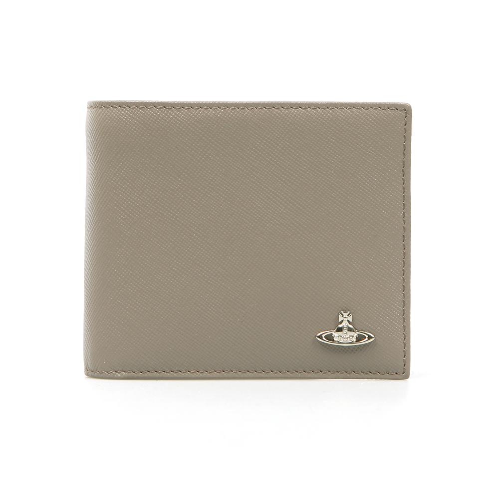Kent Card Wallet