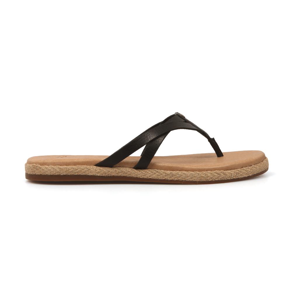 7d04ec08cc9 Ugg Annice Flip Flops