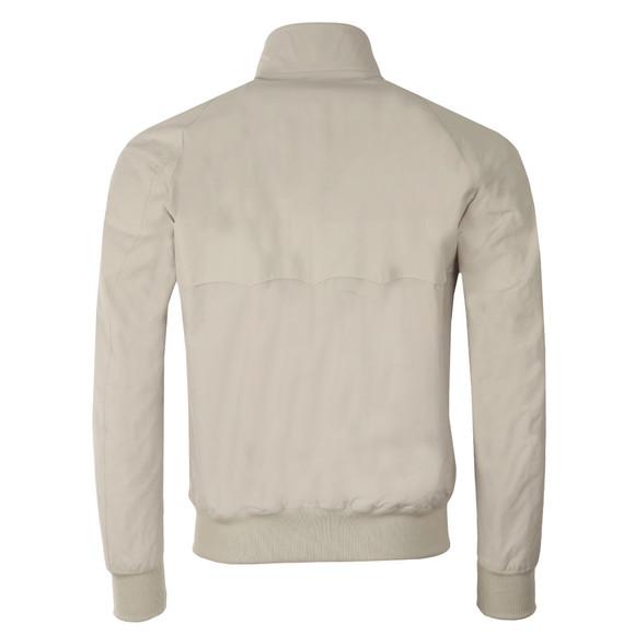 Baracuta Mens Beige G9 Original Harrington Jacket main image