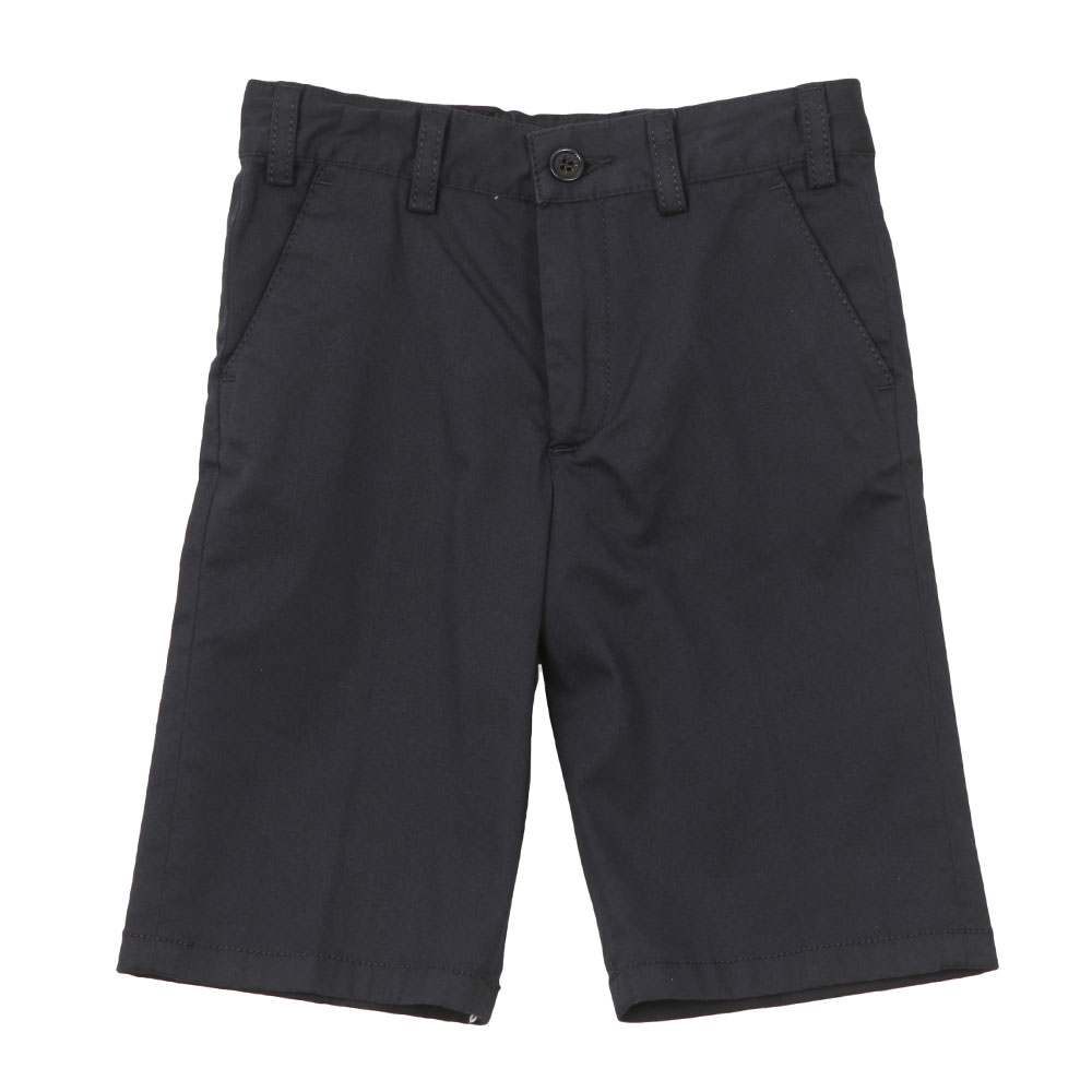 Plain Chino Short main image