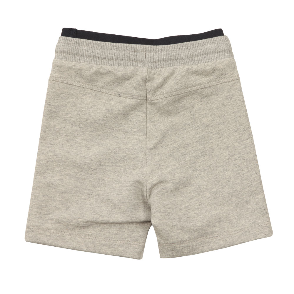 J04257 Sweat Shorts main image