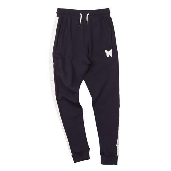 Good For Nothing Mens Blue Adonis Jogger main image