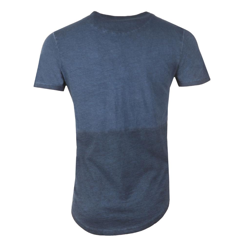 T Shirt In Lightweight Jersey main image