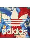 Adidas Originals Womens Multicoloured C-Sweater