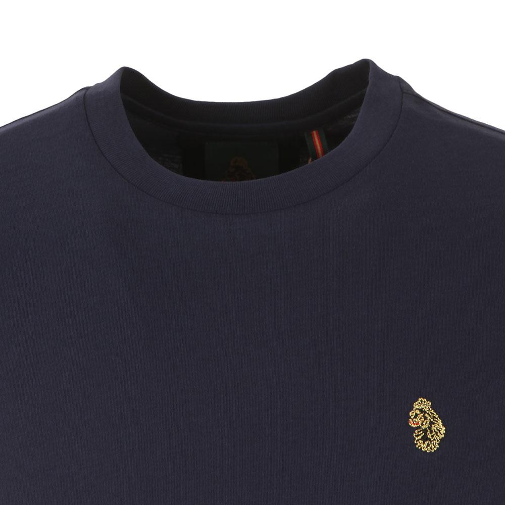 Vandross T-Shirt main image