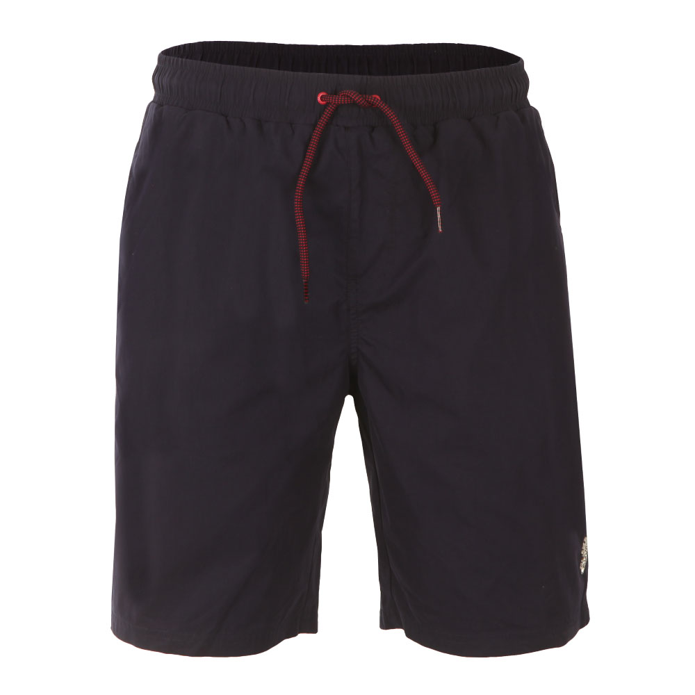Cagy Knee Length Swim Short main image
