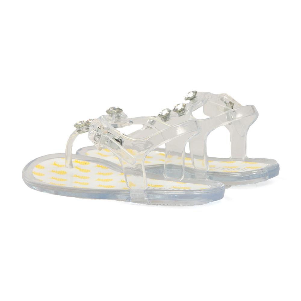 Tropical Sandal main image