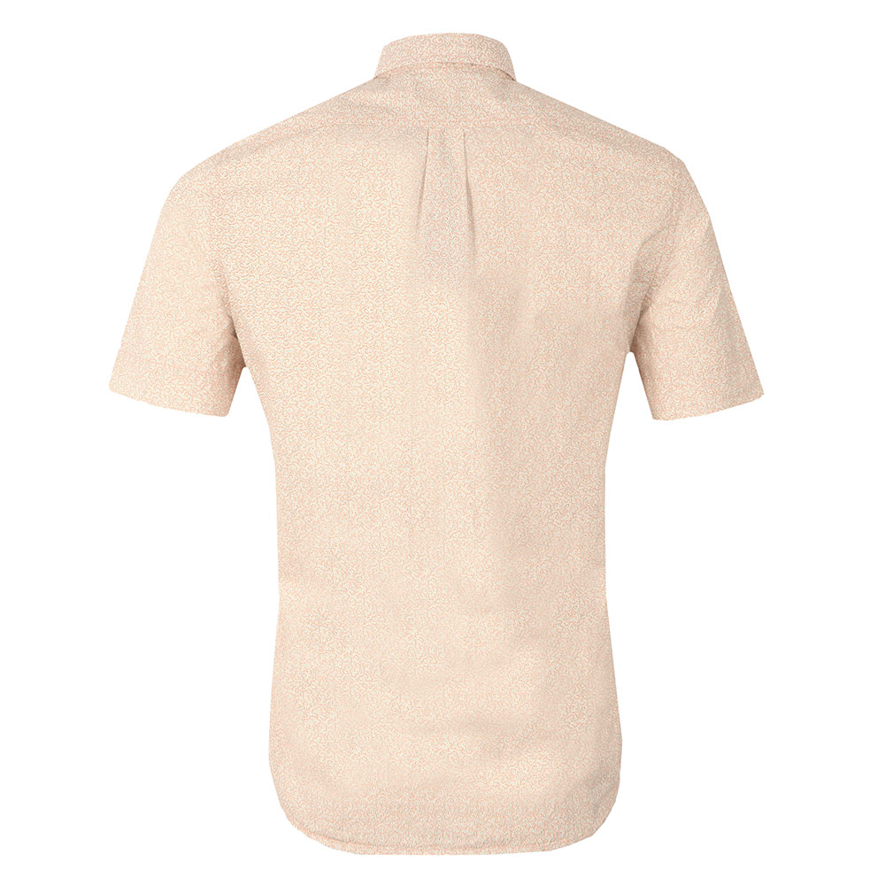 S-Wop Shirt main image