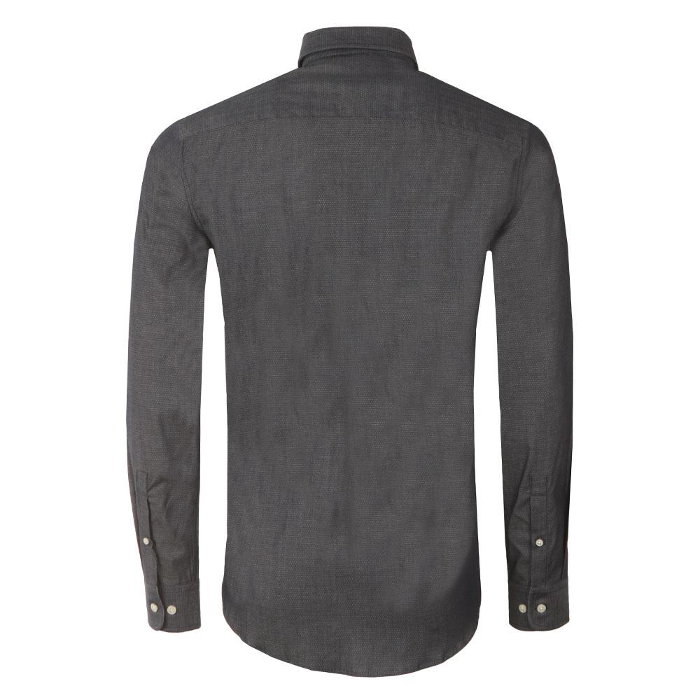 L/S Mallwyd Shirt main image