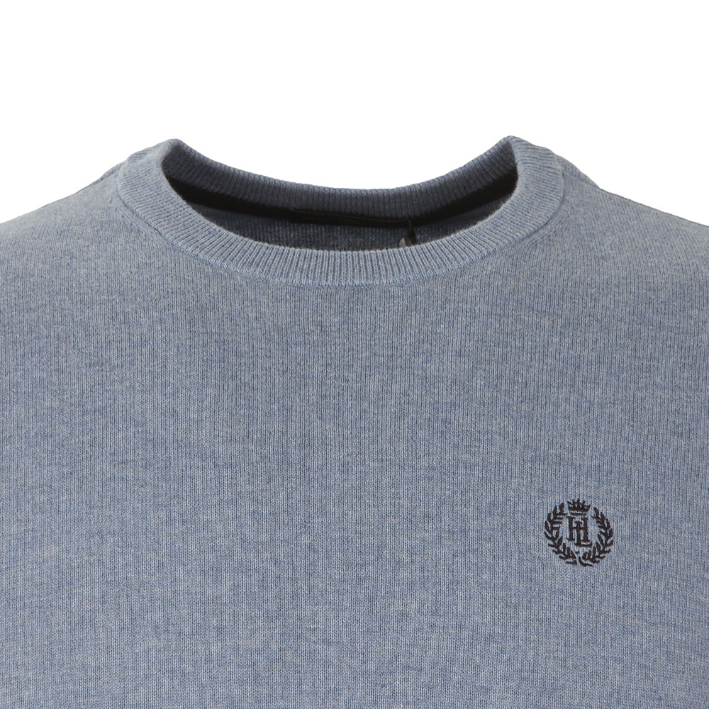 Moray Crew Neck Jumper main image