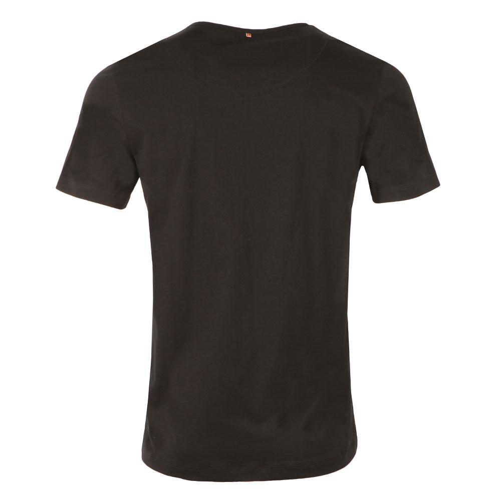 Pilton T Shirt main image