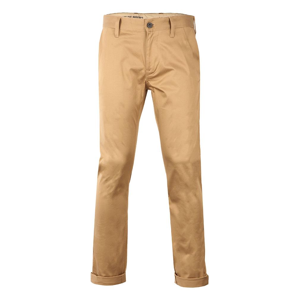 Bronson Slim Chino Trouser