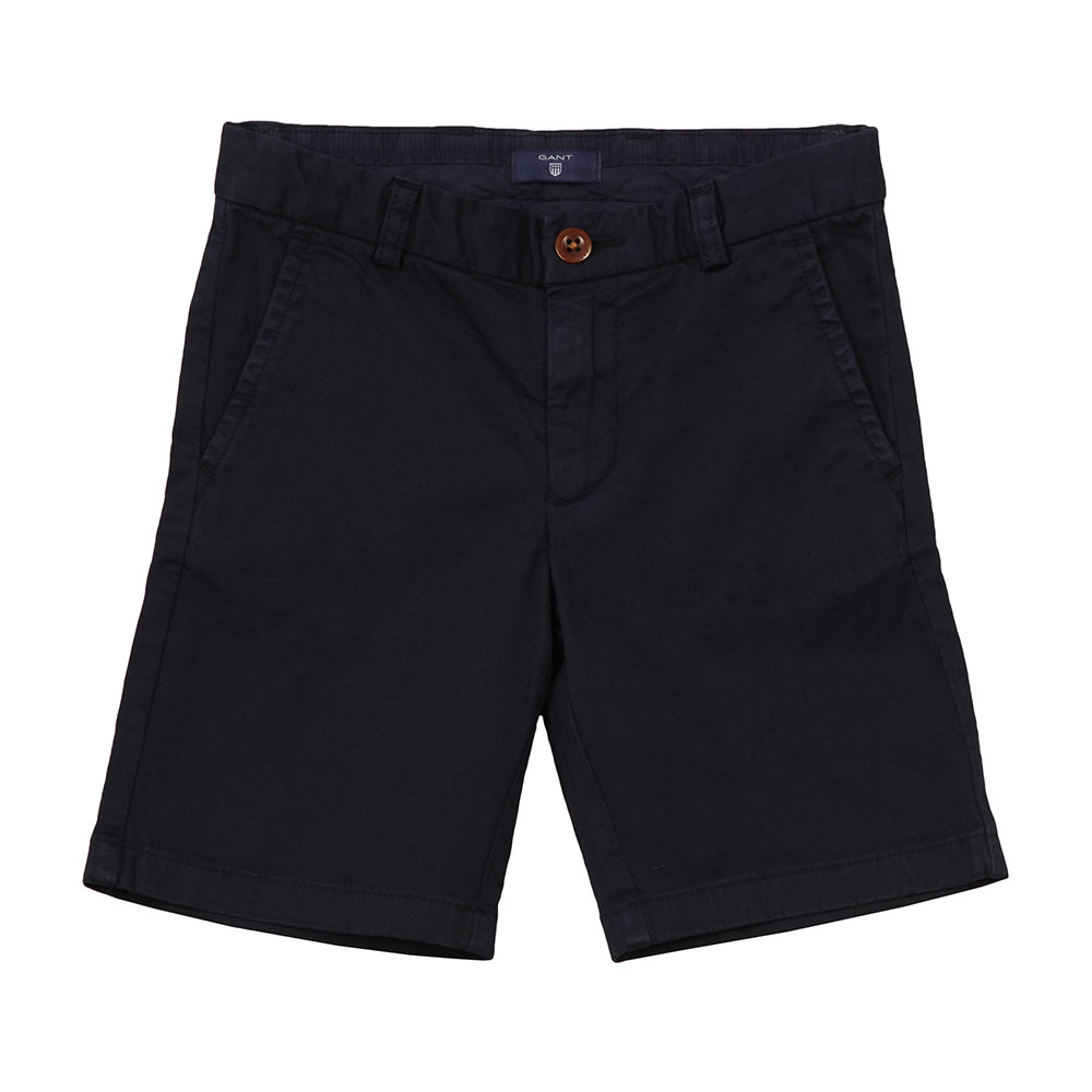 Chino Shorts main image