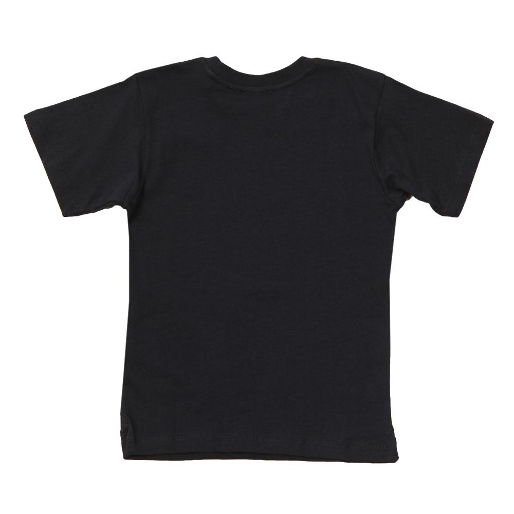 Boys Tavi T Shirt main image