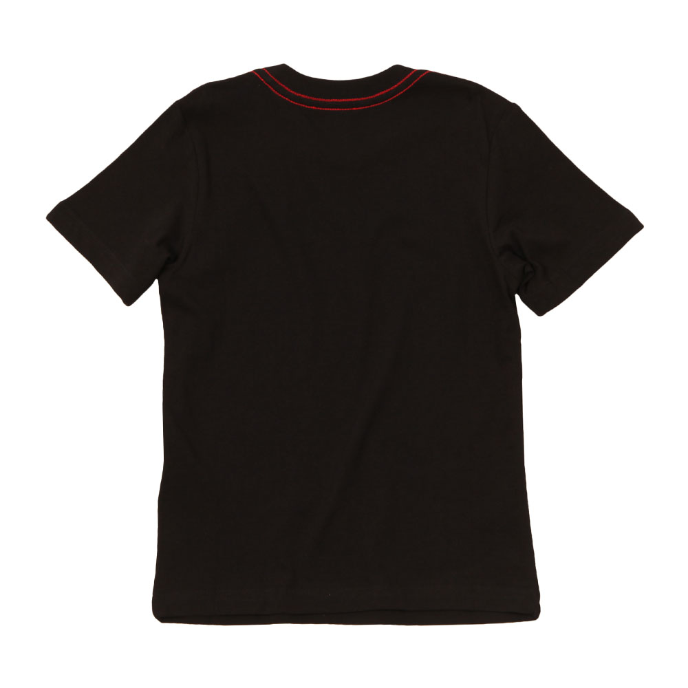 Taner Slim T Shirt main image