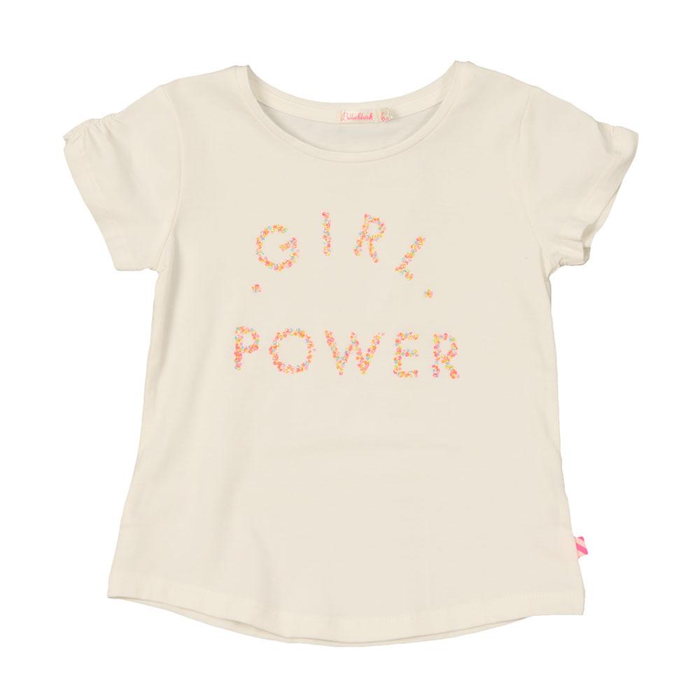 Girl Power T Shirt main image