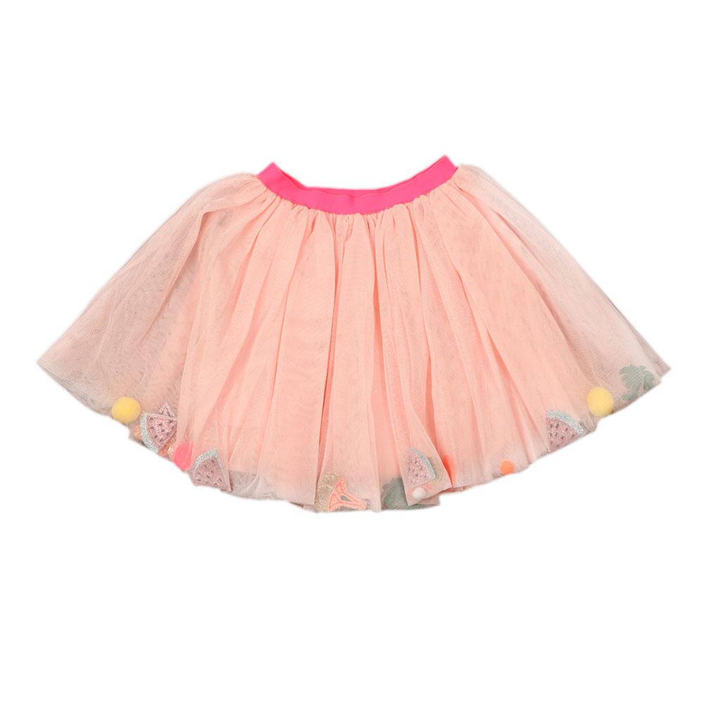 Bell Skirt main image