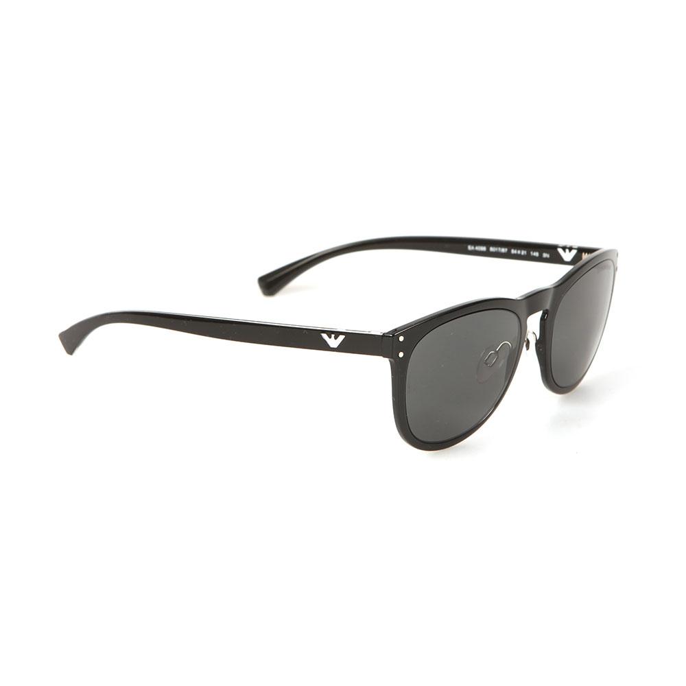 EA 4098 Sunglasses main image