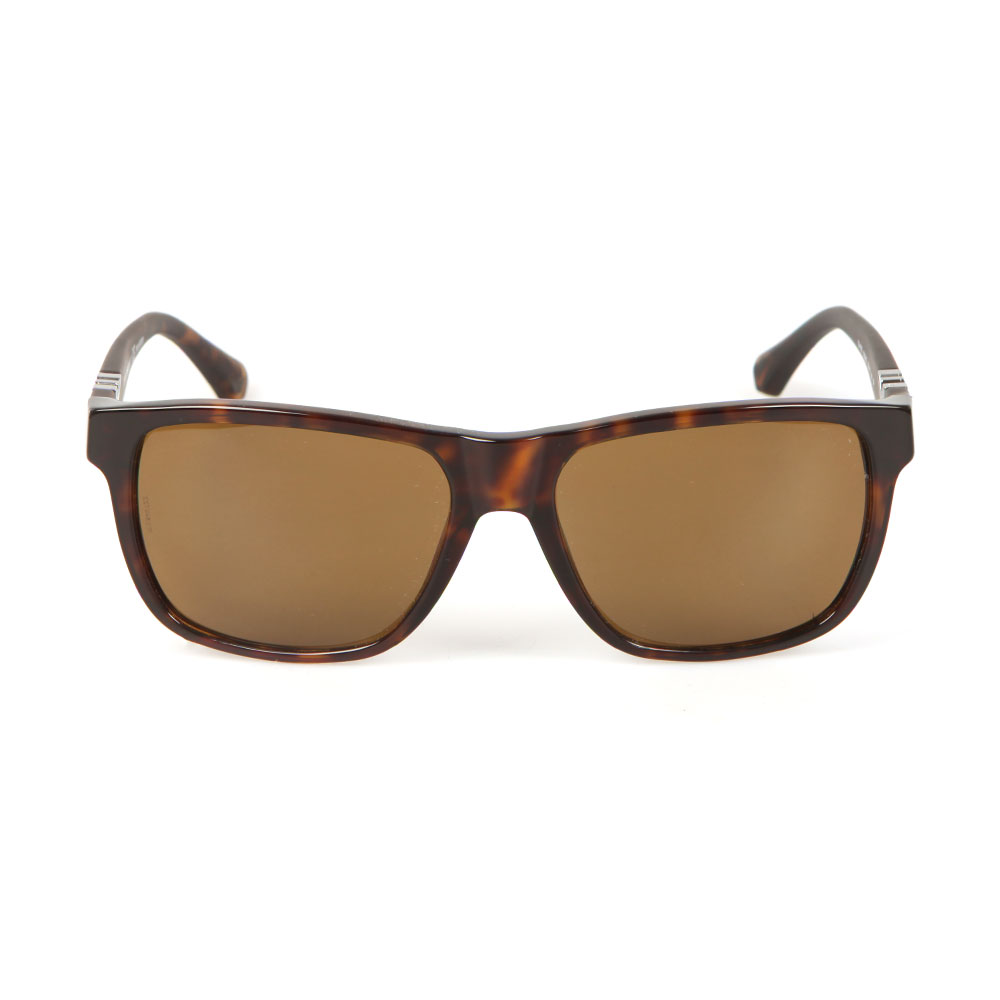 EA4035 Sunglasses main image