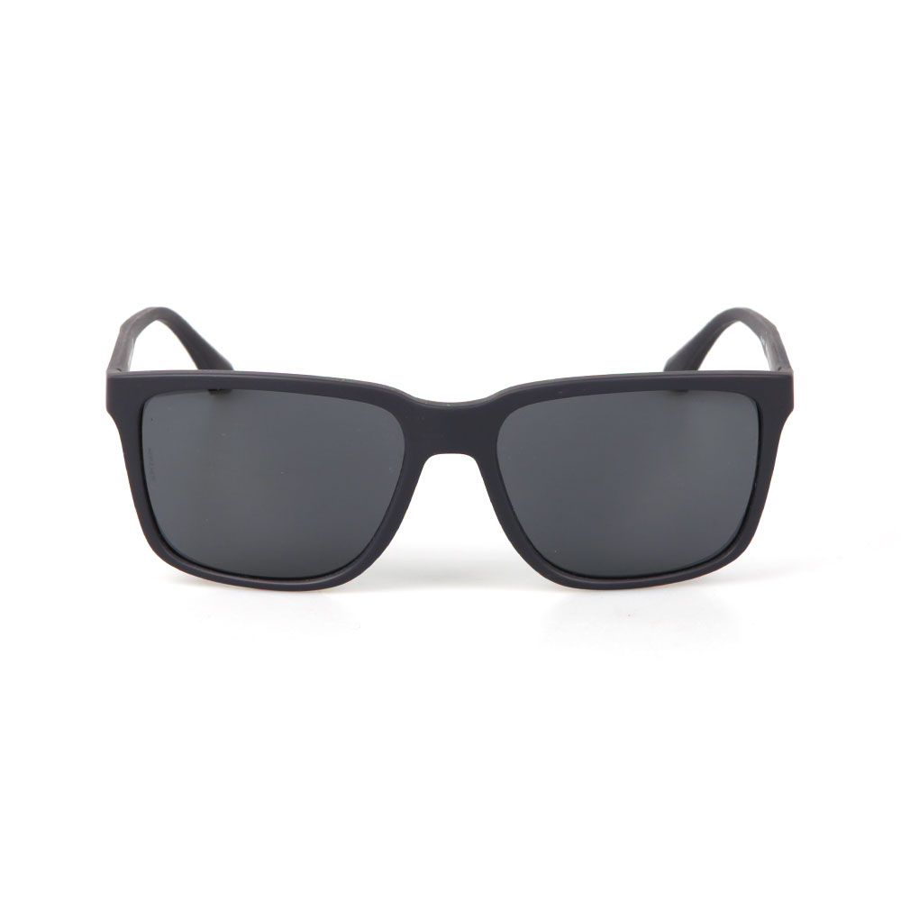 EA4047 Sunglasses main image