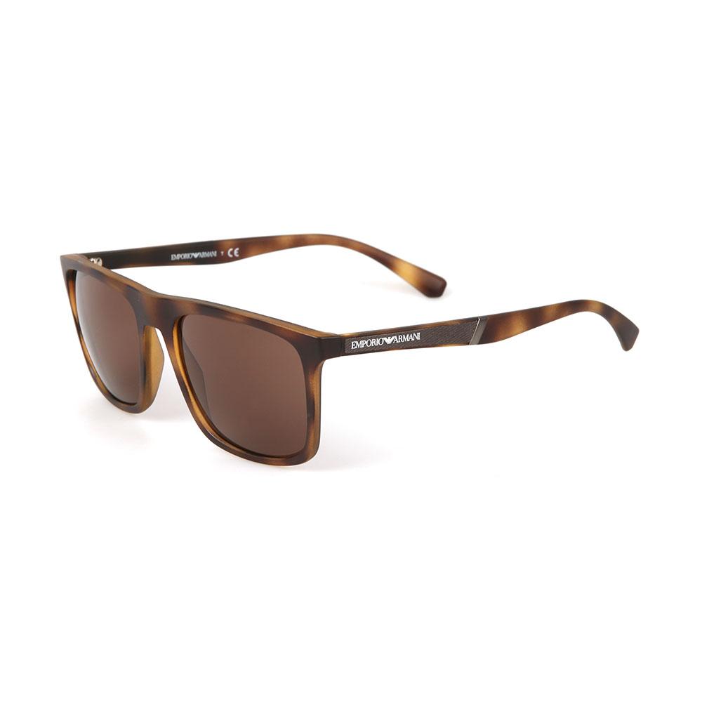 EA 4097 Sunglasses main image