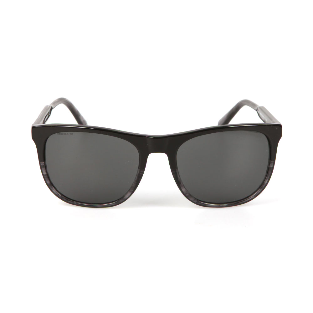 EA 4099 Sunglasses main image
