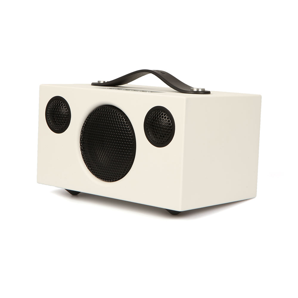 Addon T3 Portable  Bluetooth Speaker main image