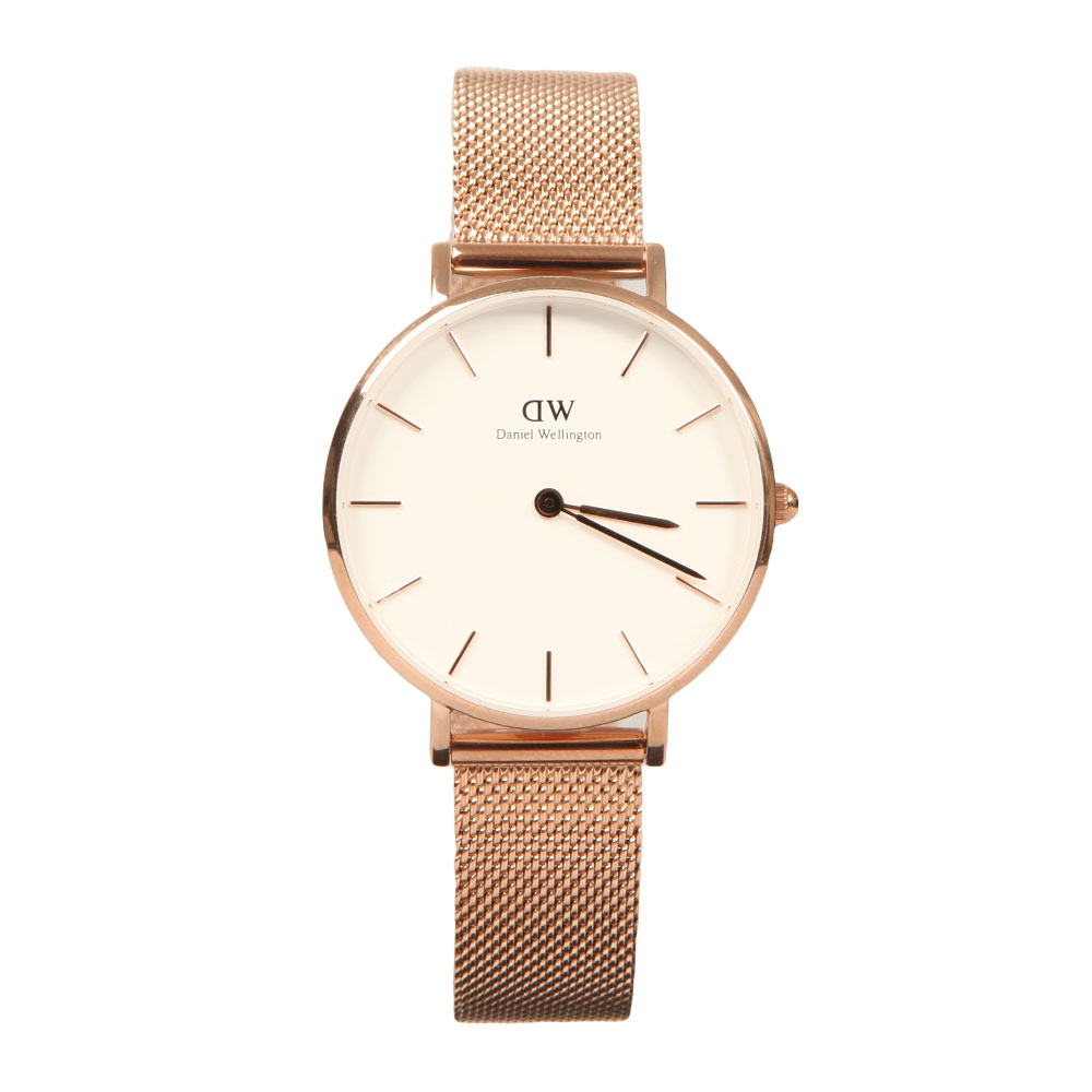 Classic Melrose 32Mm Watch