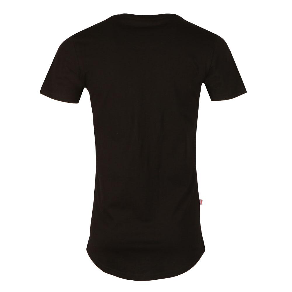 Tour T Shirt main image