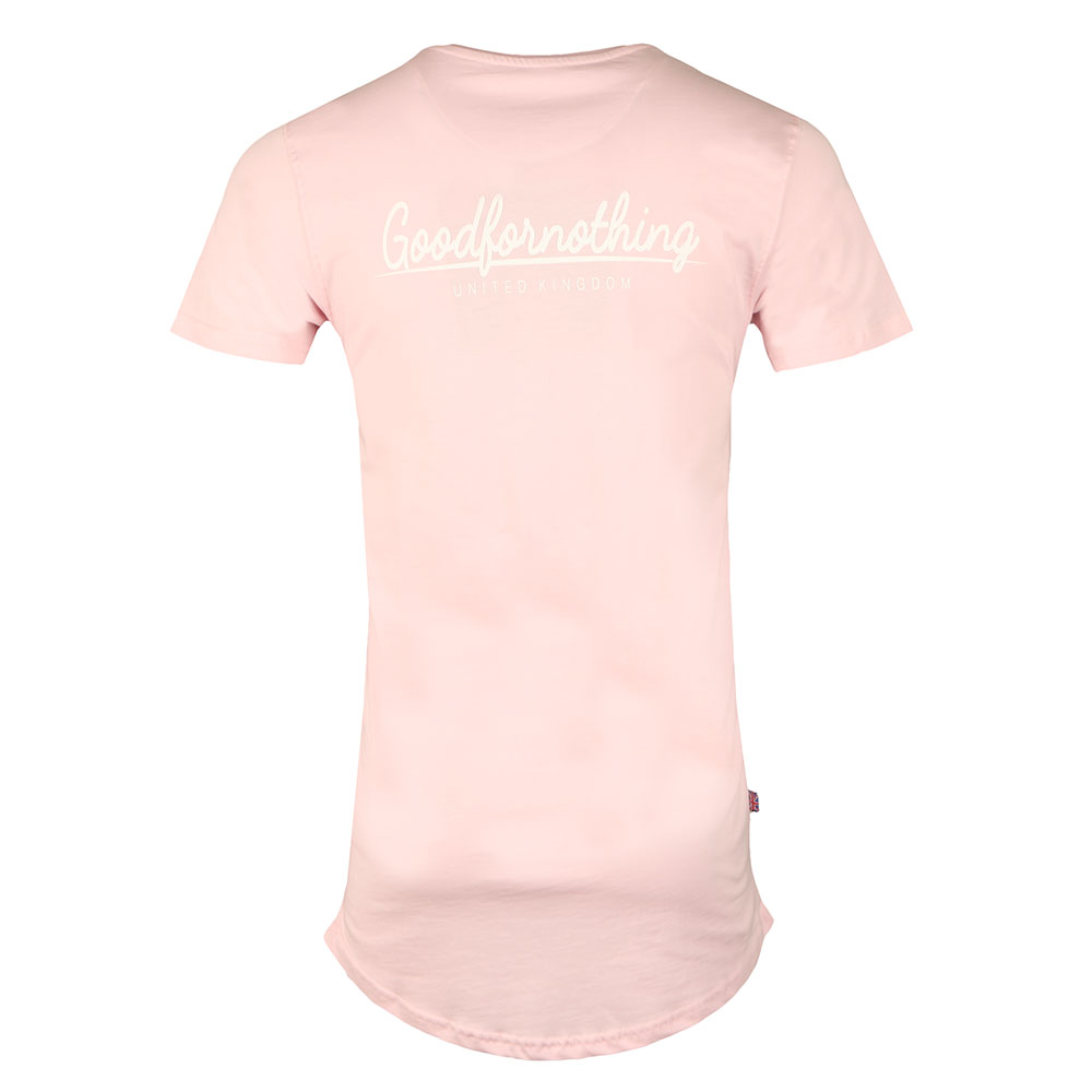 Essential T Shirt main image