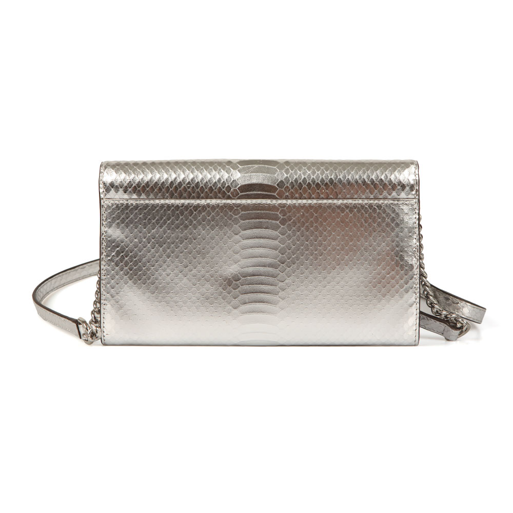 Mott XL Clutch Bag main image