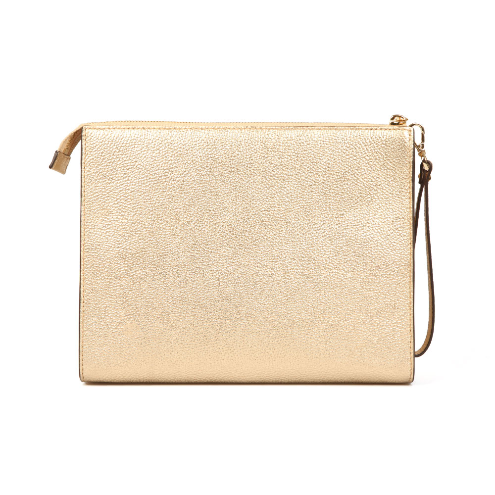 Mercer Large Box Travel Pouch main image