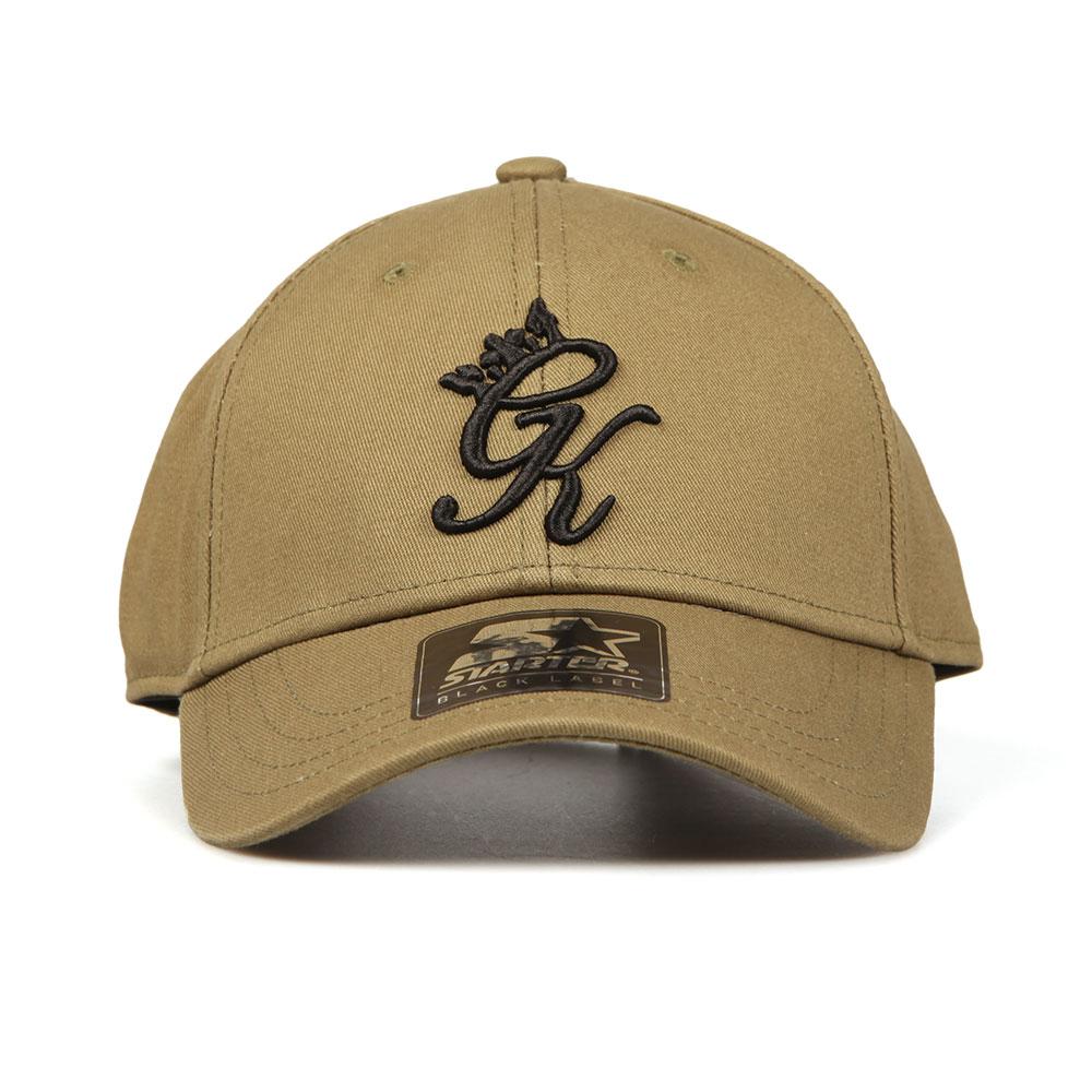 Pitcher Cap main image
