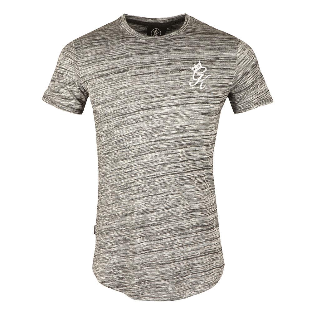 SS Space Dye T-Shirt main image