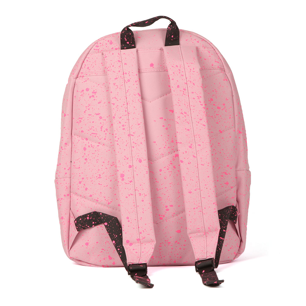 Speckle Backpack main image
