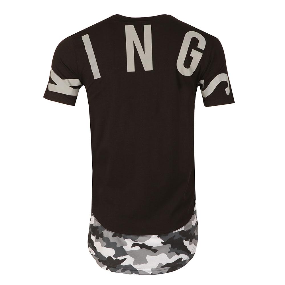 Risley T Shirt main image