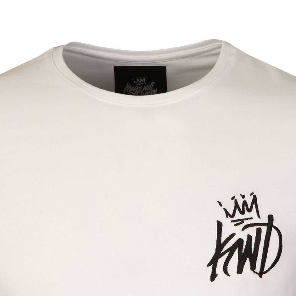 Travis T Shirt main image